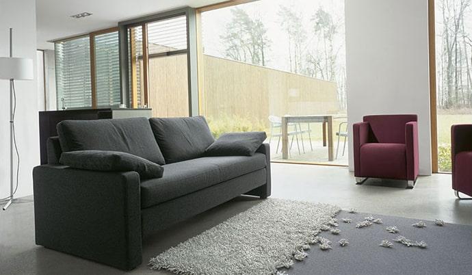 cor sofa-designrulz-023