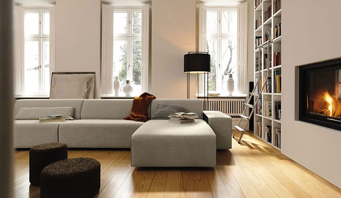 cor sofa-designrulz-025
