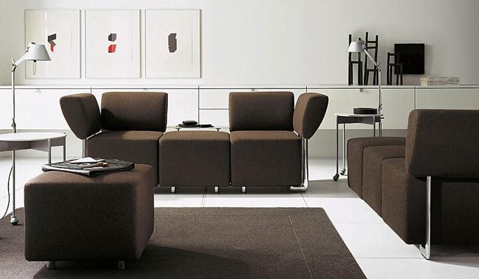cor sofa-designrulz-026