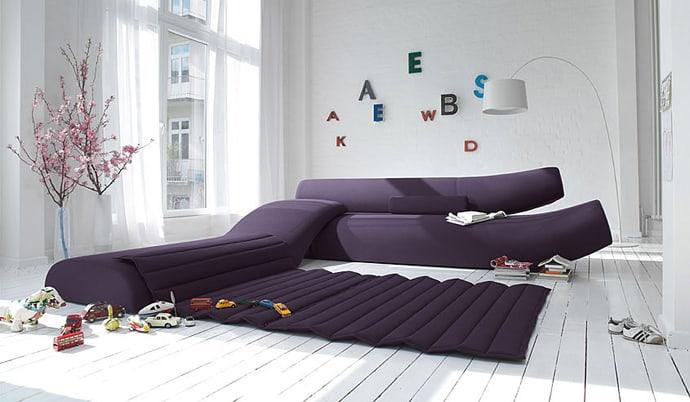 cor sofa-designrulz-027