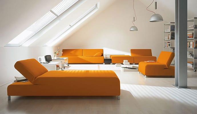cor sofa-designrulz-028