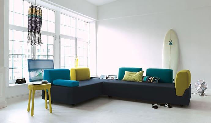 cor sofa-designrulz-029