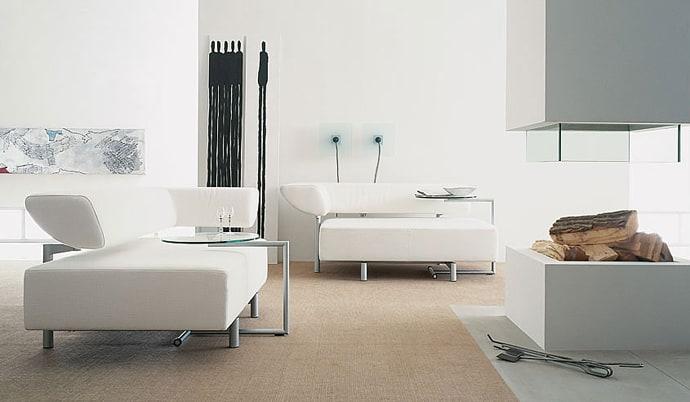 cor sofa-designrulz-030