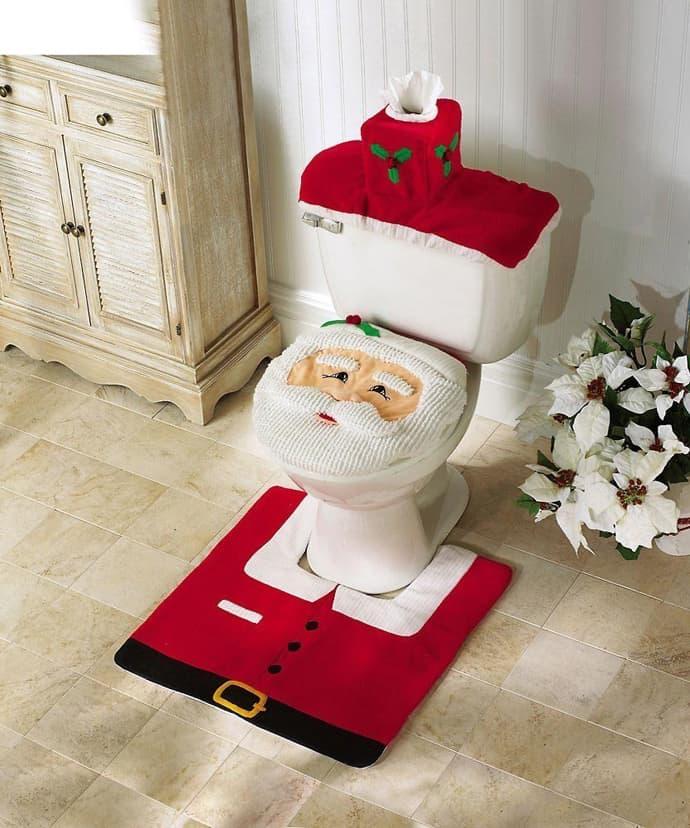 Great designrulz bathroom