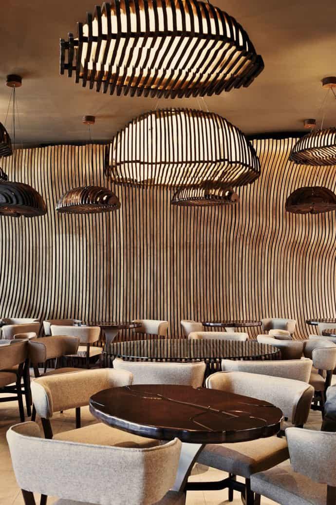 designrulz- cafe-001