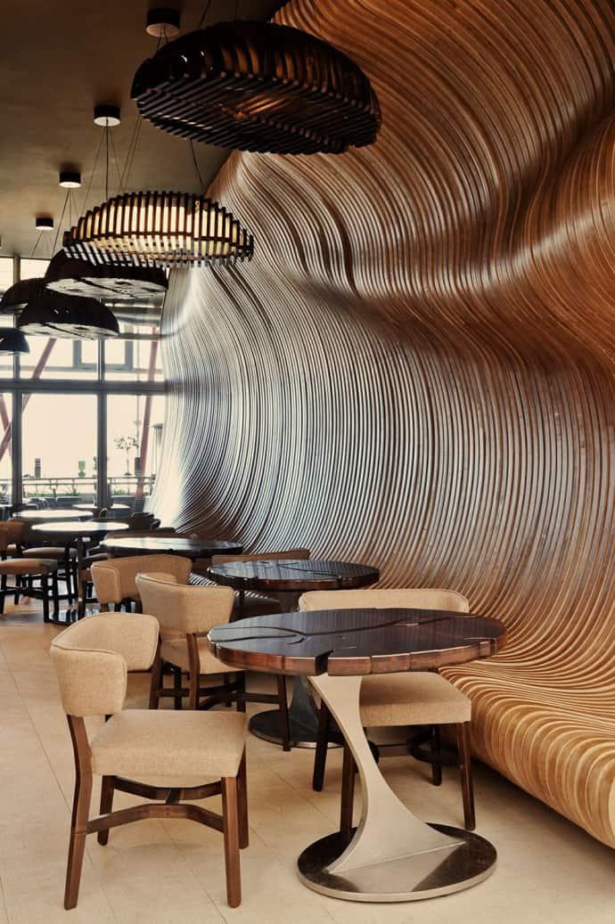 designrulz- cafe-003