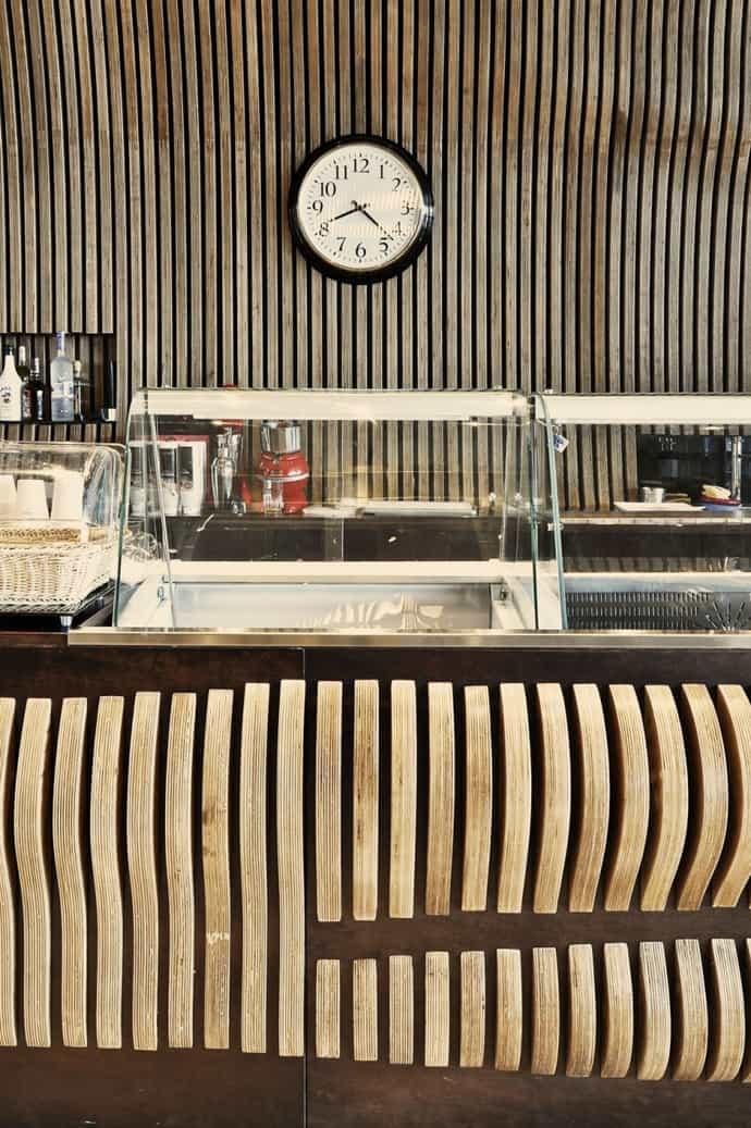 designrulz- cafe-004