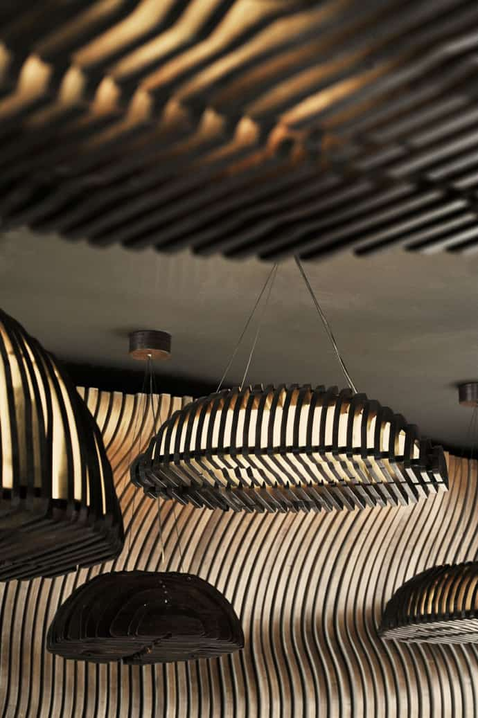 designrulz- cafe-005