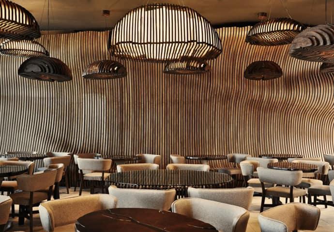 designrulz- cafe-006