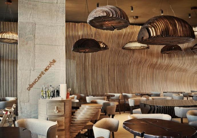 designrulz- cafe-007