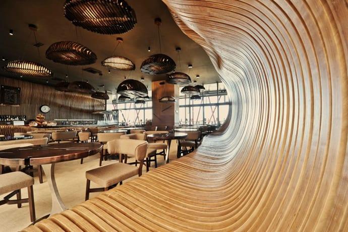 designrulz- cafe-008