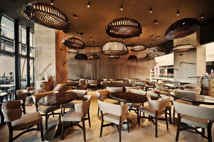 designrulz- cafe-009