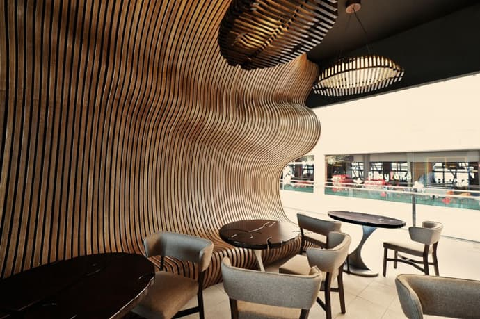 designrulz- cafe-010