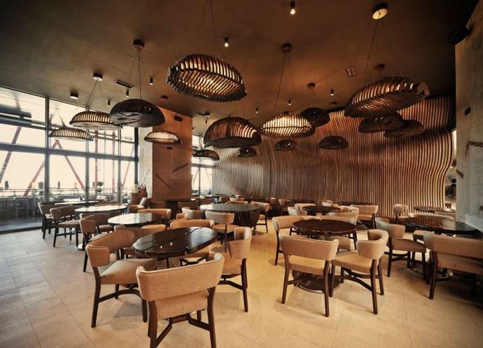 designrulz- cafe-011