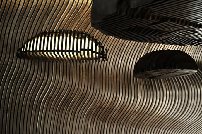 designrulz- cafe-012