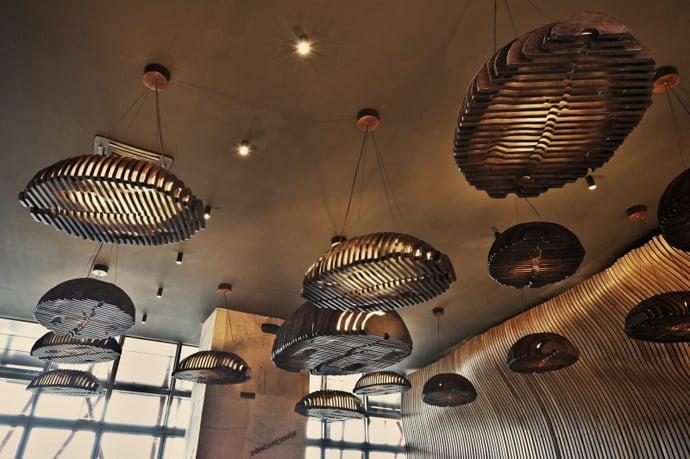 designrulz- cafe-013