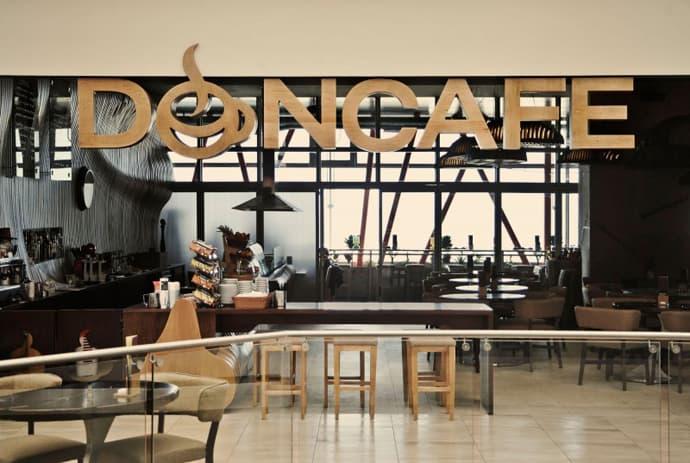 designrulz- cafe-014