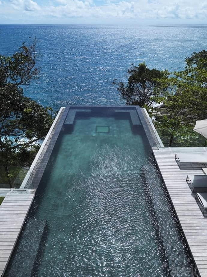 designrulz-pool-004