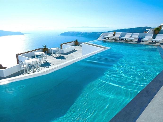 designrulz-pool-015