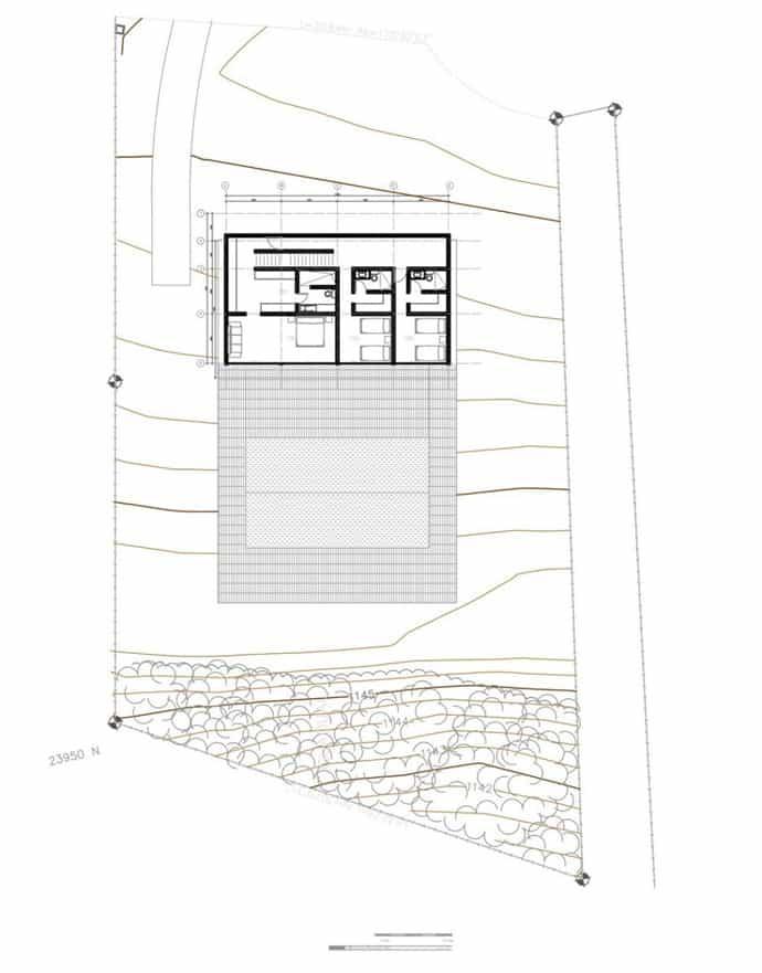 house designrulz- (1)