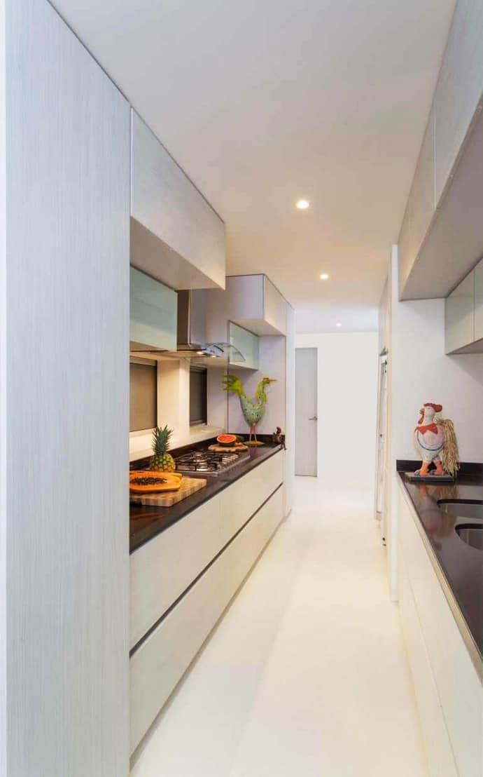 house designrulz- (12)