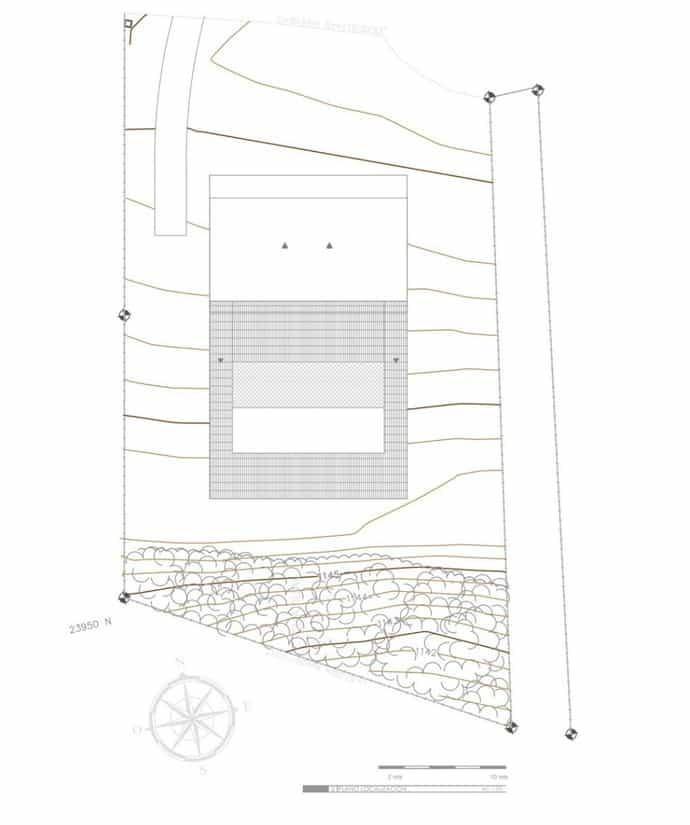 house designrulz- (13)