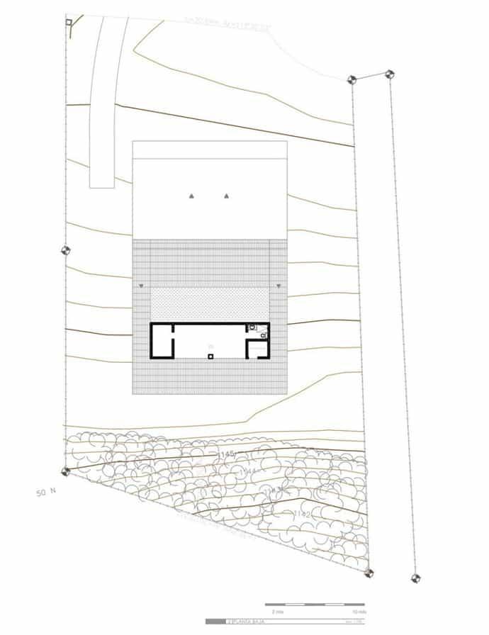 house designrulz- (14)