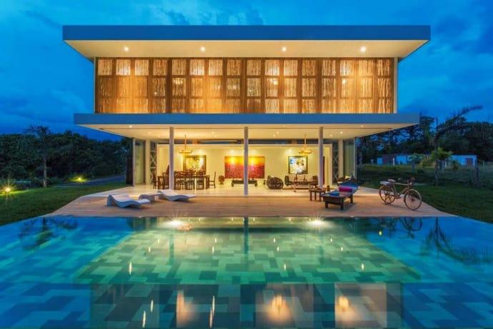 house designrulz- (4)
