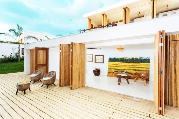house designrulz- (6)