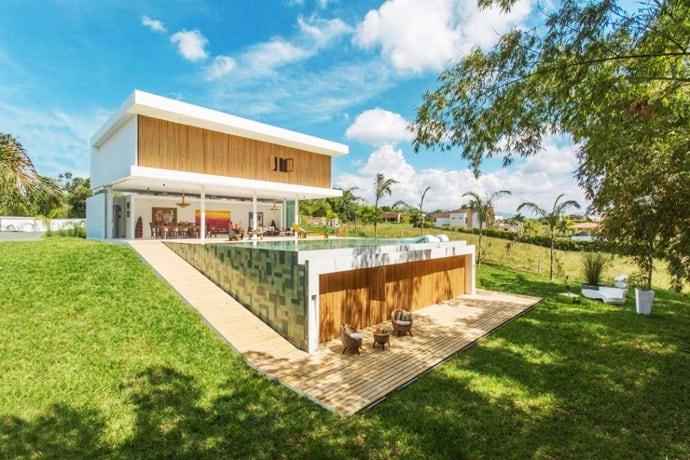 house designrulz- (9)