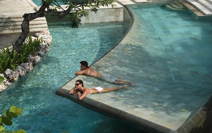 river-pool5