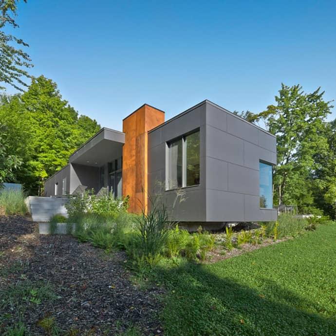 t house-designrulz-002