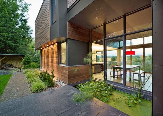t house-designrulz-003