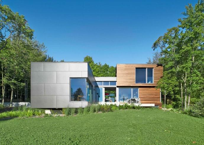 t house-designrulz-004