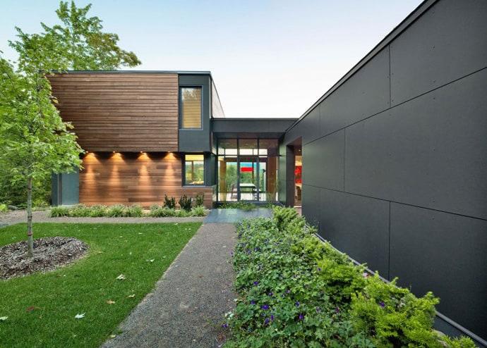 t house-designrulz-005