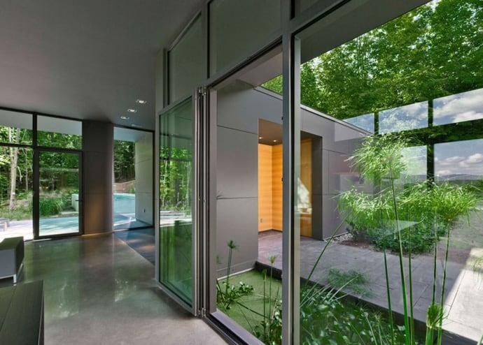 t house-designrulz-006