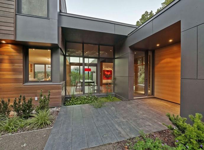 t house-designrulz-007