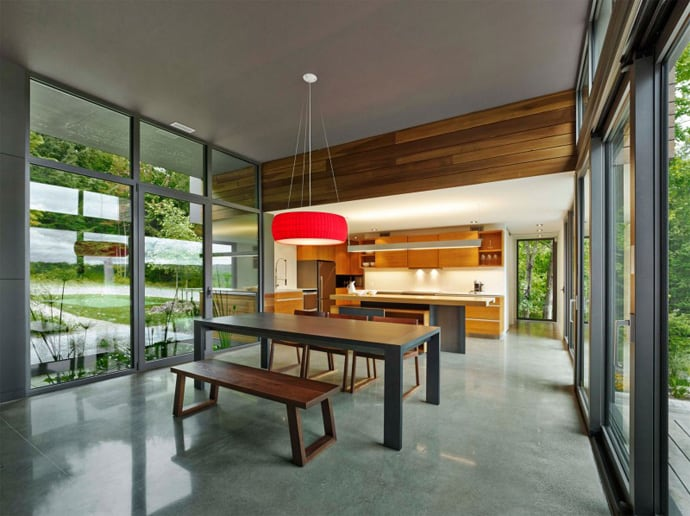 t house-designrulz-009