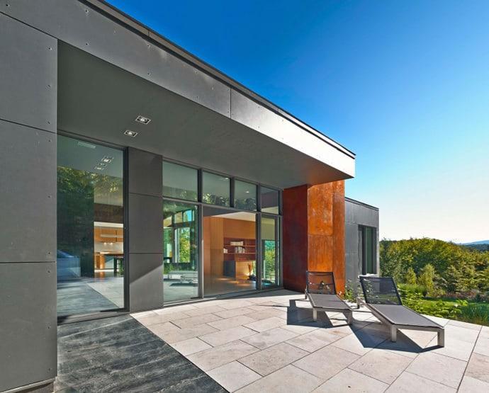 t house-designrulz-010
