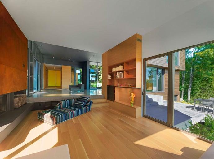 t house-designrulz-011