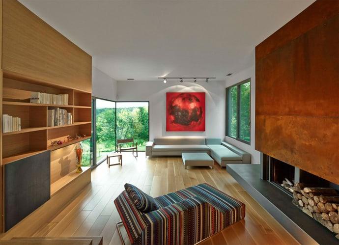 t house-designrulz-012