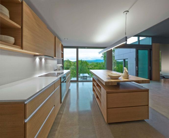 t house-designrulz-013