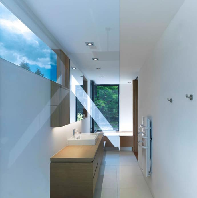 t house-designrulz-014