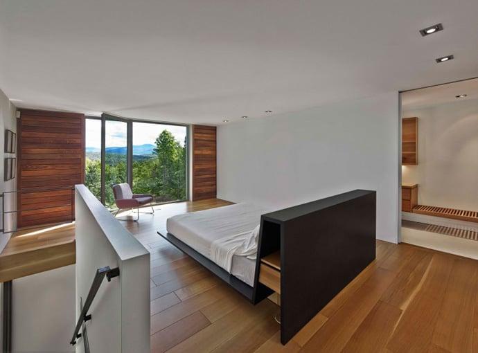 t house-designrulz-015