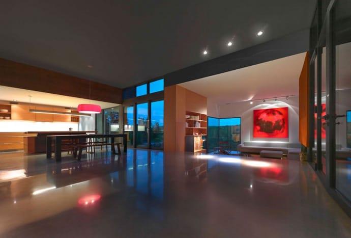 t house-designrulz-016