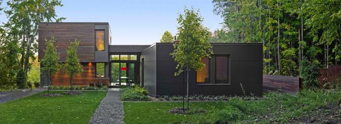t house-designrulz-017
