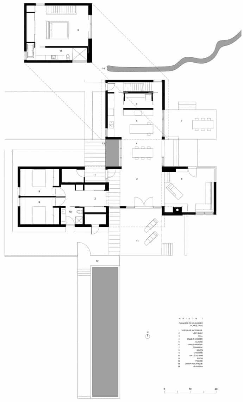 t house-designrulz-018