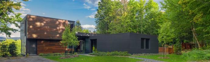 t house-designrulz-019