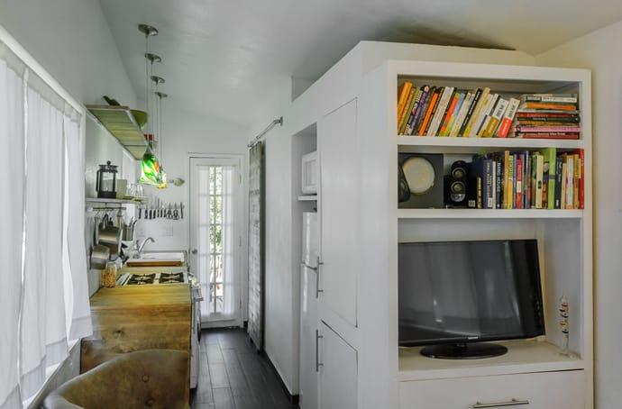 tiny house designrulz (1)