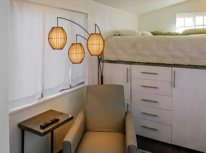 tiny house designrulz (10)